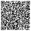 QR code with Royal Carpet Cleaning contacts