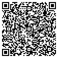 QR code with Eddystone Inn contacts