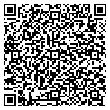 QR code with Allergy Asthma & Immunology contacts