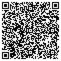 QR code with AAA Alaskan Adult Live Phone contacts