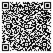 QR code with Emv Group Inc contacts