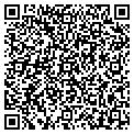 QR code with Old Edgerton Farms contacts