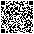 QR code with Hunter Creek Apartments contacts