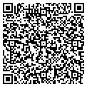 QR code with Dick's Upholstery & Marine contacts