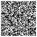QR code with Denali Princess Wilderness Ldg contacts