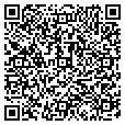 QR code with Taco Del Mar contacts