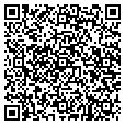 QR code with Croxton Studio contacts