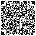 QR code with A Plus Tae KWON Do contacts