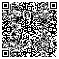 QR code with Royal Pacific Fisheries contacts