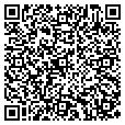 QR code with Addco Sales contacts