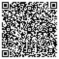 QR code with Anchorage Intl Airport contacts
