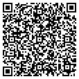 QR code with Vivian Eberle contacts