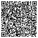 QR code with Bud Hltons Thwing Pmpg Backhoe contacts