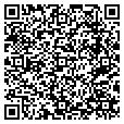 QR code with Alaska Drywall & Paint contacts