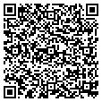 QR code with Balanced Books Etc contacts