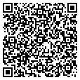 QR code with Midway Drywall contacts