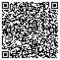 QR code with Resurrection Bay Baptist Charity contacts