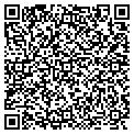 QR code with Mainline Christian Booksellers contacts