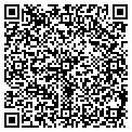 QR code with Carlson's Cabinet Shop contacts