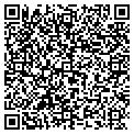 QR code with Besse Engineering contacts