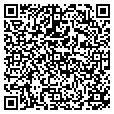 QR code with Healing Massage contacts