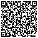 QR code with Bonanza Bar & Grill contacts