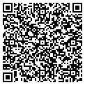 QR code with Frontier Auto Rental Inc contacts
