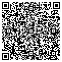 QR code with Boundary Airport contacts
