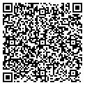 QR code with State Airport Manager contacts