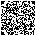 QR code with Elizabeth S Watney contacts