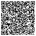 QR code with Whites Construction & Develo contacts