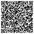 QR code with St Paul Police Department contacts