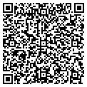 QR code with Jalapeno Mexican Restaurant contacts