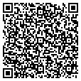 QR code with Natures Jewels contacts