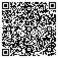 QR code with George L Benesch contacts
