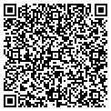 QR code with Rug-N-Rack Taxidermy contacts