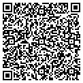 QR code with Suncoast Motion Picture Co contacts