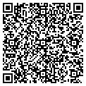 QR code with Homer Electric Assn contacts