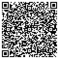 QR code with Kodiak Christian School contacts