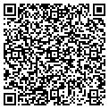 QR code with Peggy Conway contacts