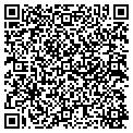 QR code with Denali View Lodge-Nenana contacts