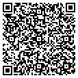 QR code with Fastenal Co contacts