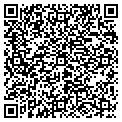 QR code with Nordic Ski Club Of Fairbanks contacts