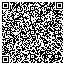 QR code with Church Of Jesus Christ Of Lds contacts