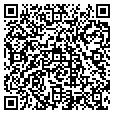 QR code with Counter Shop contacts