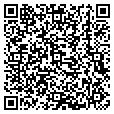 QR code with Miller Insurance Assoc contacts