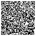 QR code with Thomas E Williams contacts
