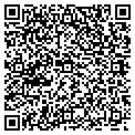 QR code with National Assoc For Self-Employ contacts