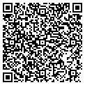 QR code with Tanana Valley Farmers Market contacts