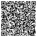 QR code with Petersburg Dental Clinic contacts